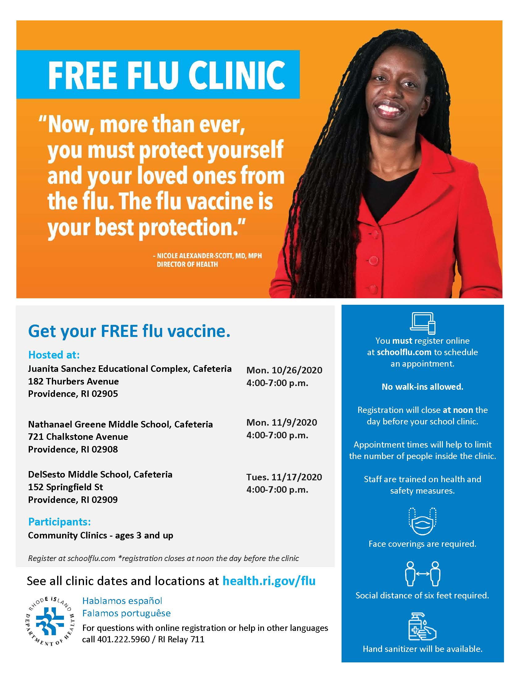 2020_District_Flu_Clinic_Flyer_Providence_(002).jpg