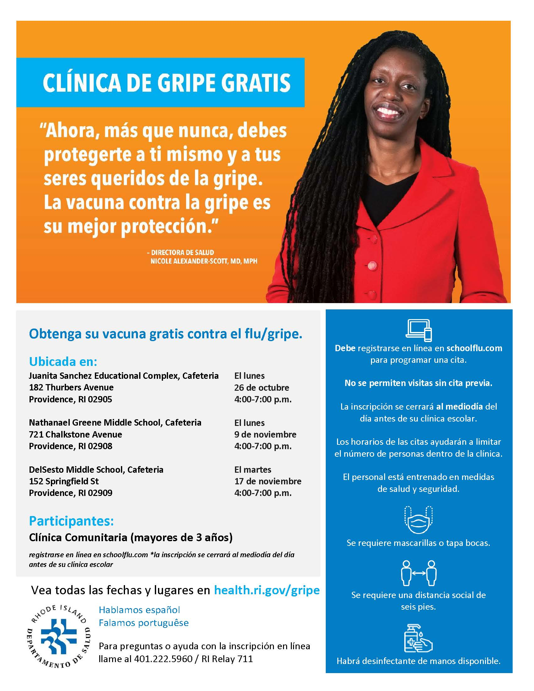 2020_District_Flu_Clinic_Flyer_Providence_Spanish_(002).jpg