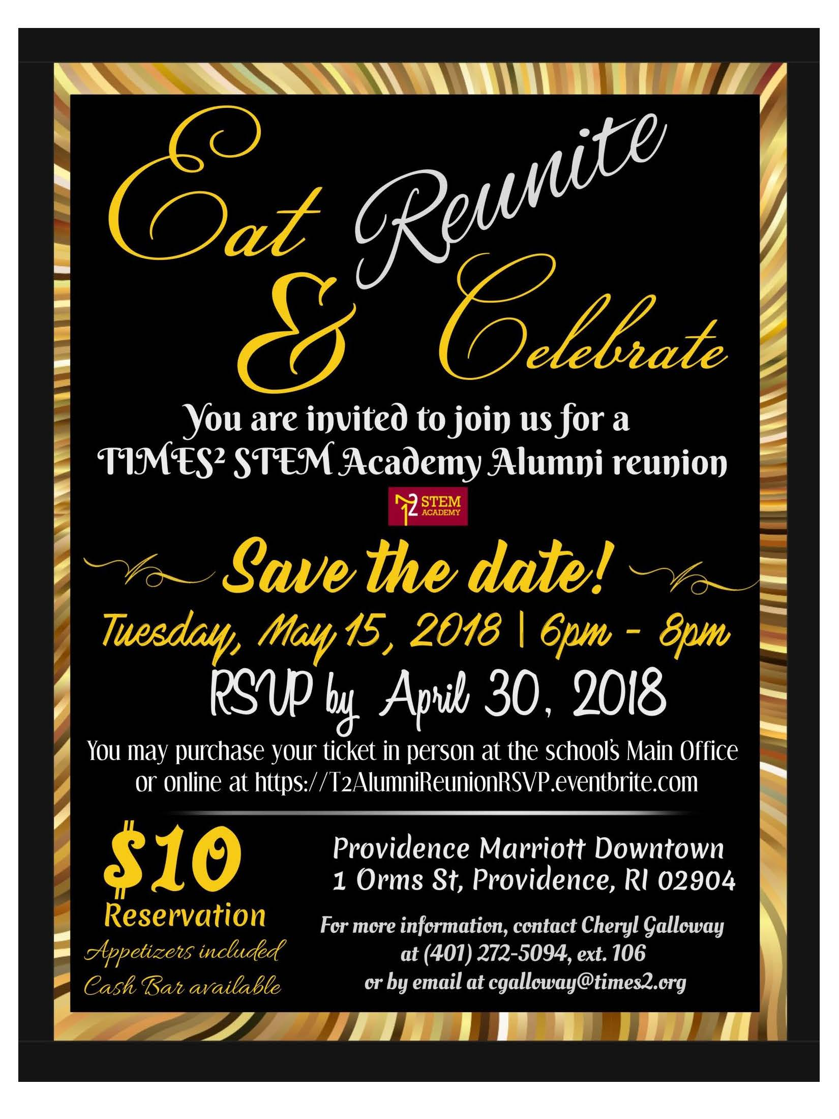 Alumni-Reunion-Invitation-1.jpg